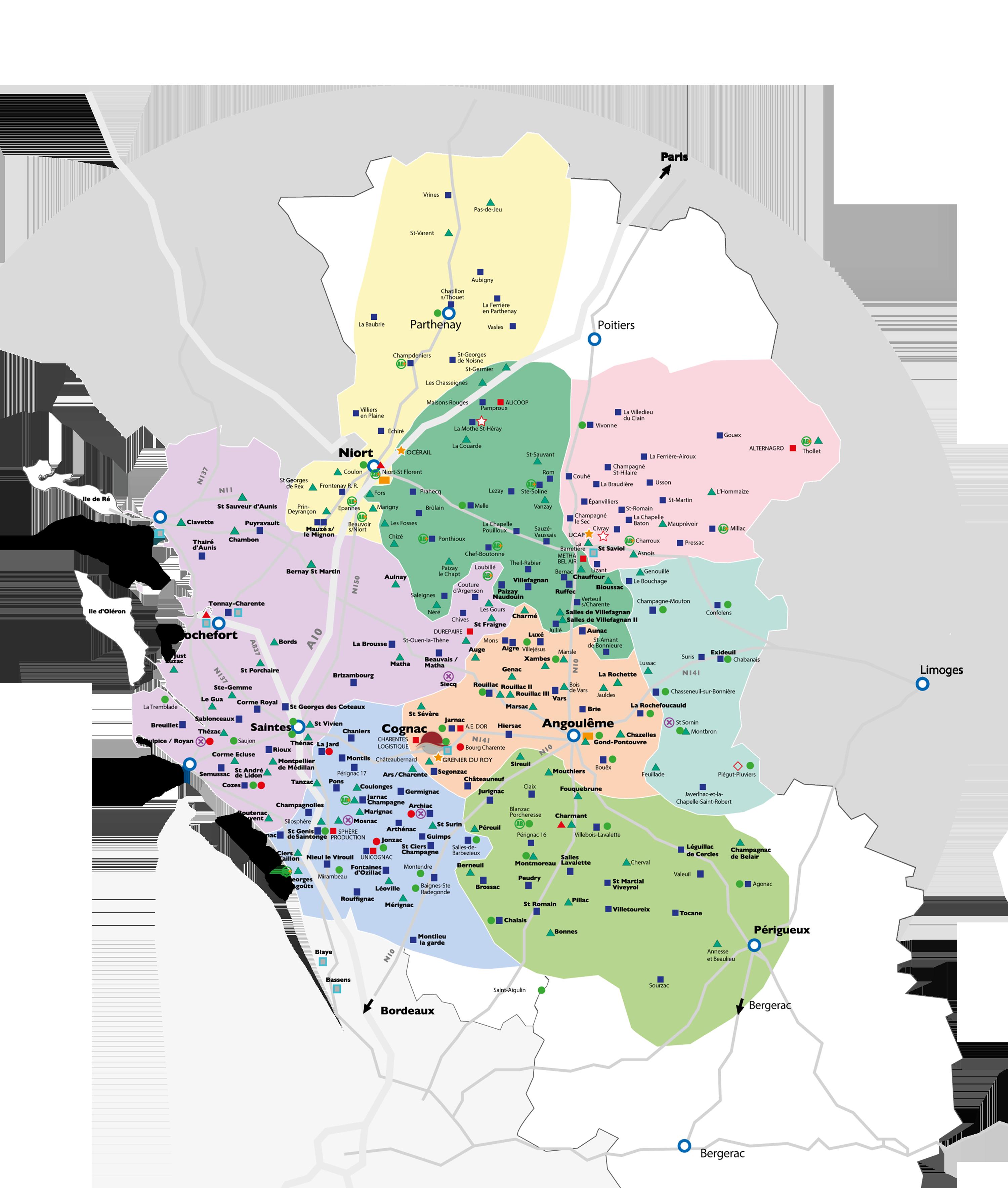 carte_implantation-sans-terre-de-sevre4